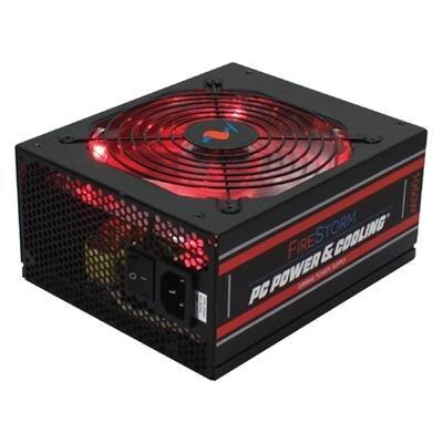 Firepower Technology - Fps1050-A4m00 - Firestorm 1050W Atx Pwr Supply