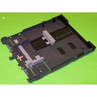 OEM Epson Paper Tray Cassette Assembly WorkForce 625