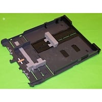 OEM Epson Paper Tray Cassette Assembly WorkForce 625 - N/A