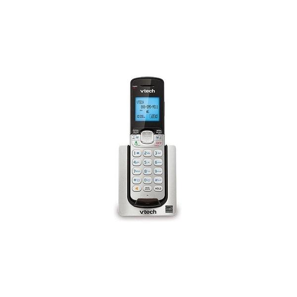 Vtech DS6071 Additional Handset w/ Backlit Keypad & LCD Display
