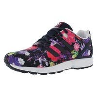 Adidas Zx Flux K Boy's Shoes - 6.5 m us big kid