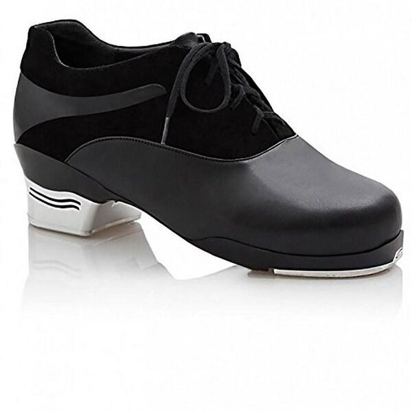 Capezio Tapsonic Tap Shoe