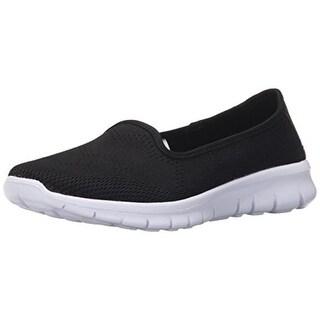 Flojos Womens Mesh Casual Walking Shoes
