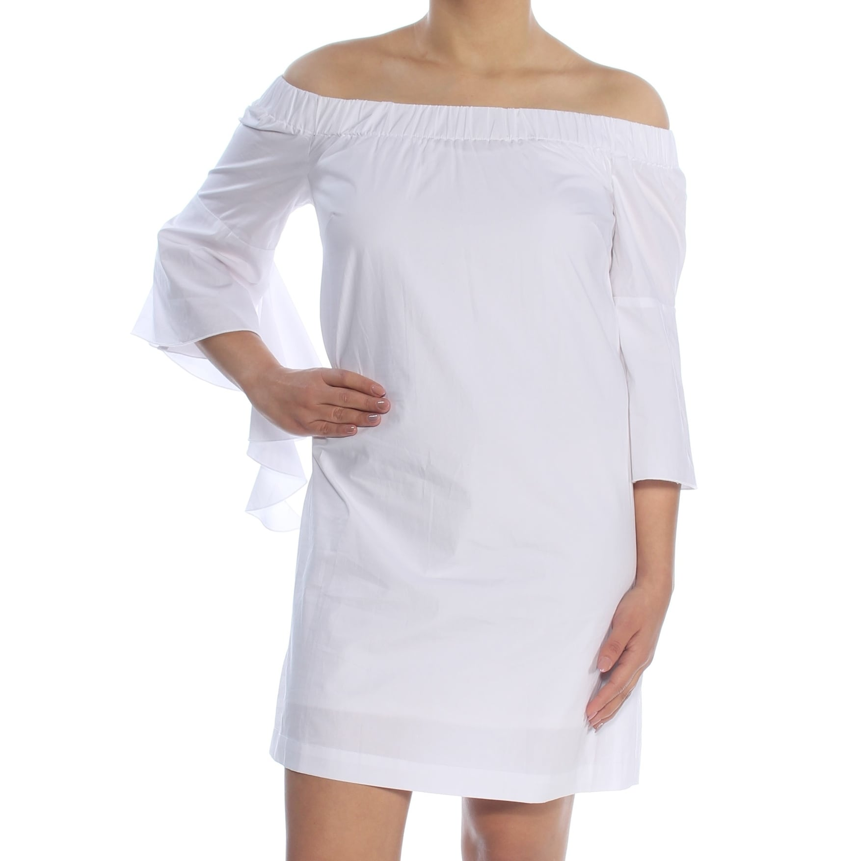 4eed3a346364 kensie Dresses | Find Great Women's Clothing Deals Shopping at Overstock