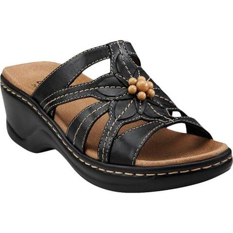 33ec2d86ad7a Buy Extra Wide Women s Sandals Online at Overstock