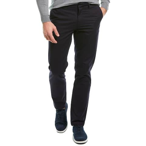 Dunhill Slim Fit Chino - 50R