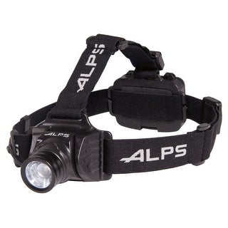 Alps Mountaineering Torch 250