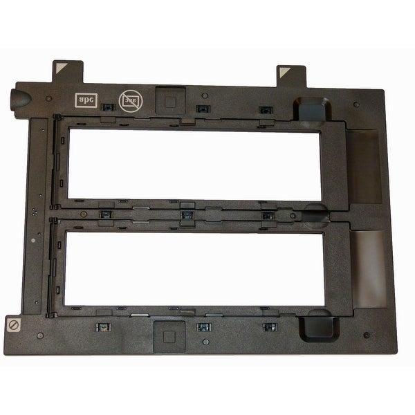 Epson Perfection V700 - 120, 220 or 620 Holder Or Film Guide