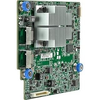 Hewlett Packard 726736-B21 Smart Array P440ar/2GB FBWC 12Gb 2-ports Int SAS C