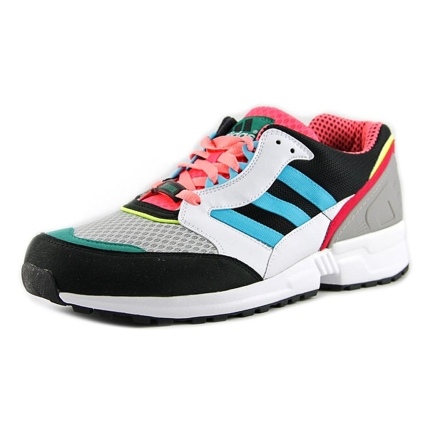 Adidas EQT - Running Men  Round Toe Synthetic  Running Shoe