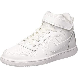 Nike Free Run 3 Platinum Grey Mens Barefoot Running Shoes 510642-003 [Us Size 8]