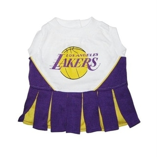 Top Product Reviews for Los Angeles Lakers Dog Tag Necklace ... a9918ad55