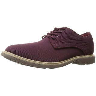 Mark Nason Los Angeles Men's Maas Oxford - 11