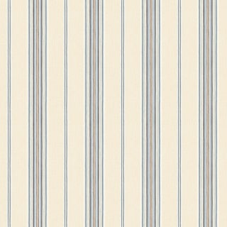 "Brewster HAS491015-SAM  8""x 10"" Sample of HAS491015 - Denim Stripe"