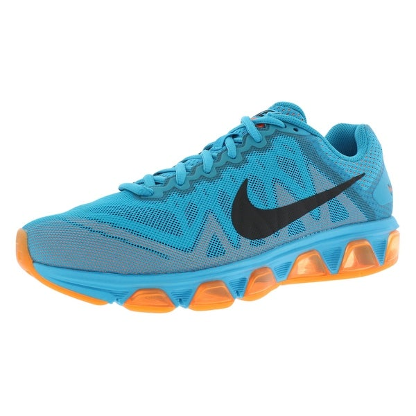 new product df9f8 cbfe6 ... official nike air max tailwind 7 running menx27s shoes 13 1d26d 4f38b