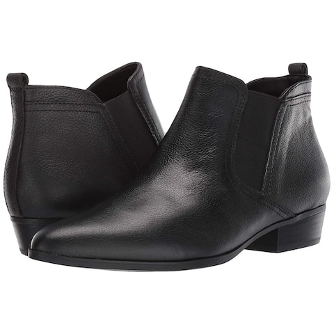 Naturalizer Women's Becka Ankle Boot