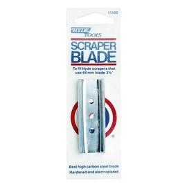 """Hyde 2-1/2"""" Scraper Blade"""