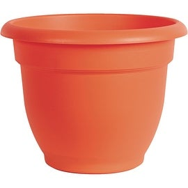 "Bloem 12"" Flamingo Ariana Pot"