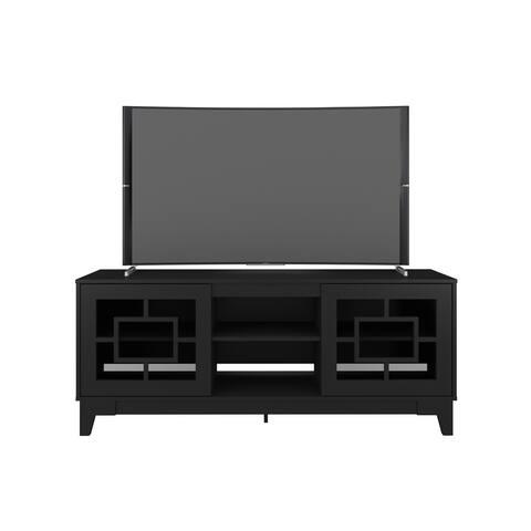 Nexera Magnolia 63-inch TV Stand