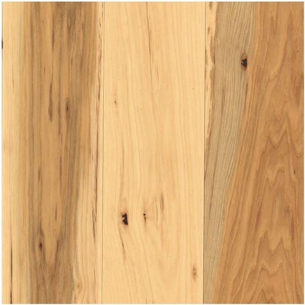 Mohawk Industries BCS99 HIC 5 Wide Solid Hardwood Flooring