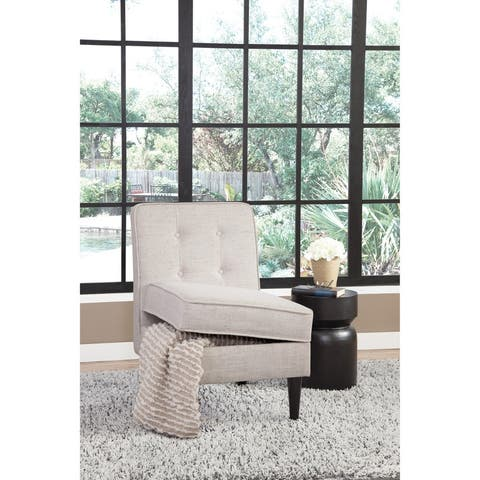 Grafton Roswell Storage Chair.