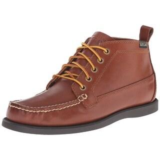 Eastland Men's Seneca Loafer - Tan