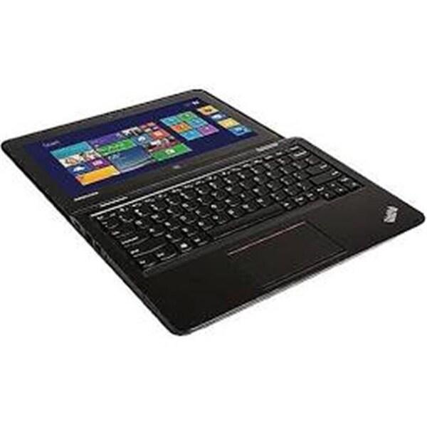 Notebook ThinkPad X1 Yoga 11 6 in  N3450 4GB 32GB Google Chrome