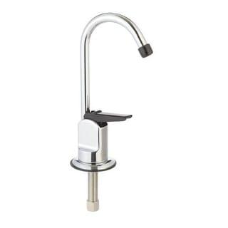 Homewerks 3310-160-CH-B-Z Drinking Water Dispenser, Chrome Plated