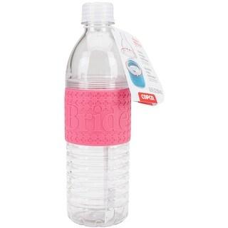 Hydra Bottle 16.9Oz-Bride