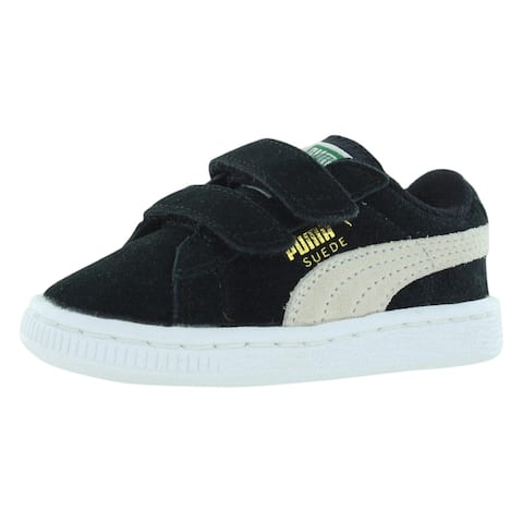 5c94bac06 Puma Shoes | Shop our Best Clothing & Shoes Deals Online at Overstock