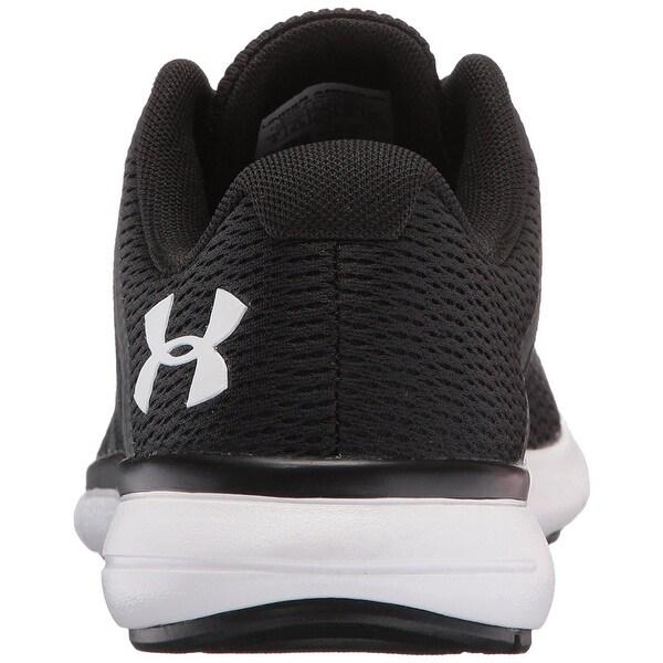 Fuse FST Men's Running Shoes