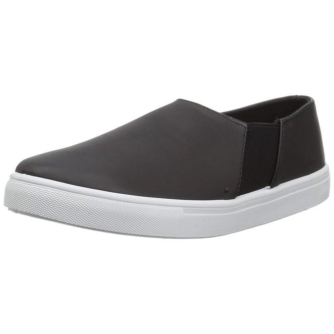 a37c4cd78ff4 Top Rated - Qupid Women s Shoes