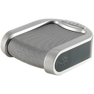 Phoenix Duet Executive (MT202-EXE) Duet Executive Speakerphone