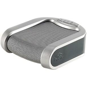 Phoenix Duet PCS (MT202-PCO) Duet VoIP Speakerphone