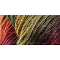 Polo - Red Heart Boutique Unforgettable Yarn