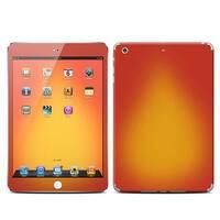 DecalGirl  Apple iPad Mini Retina Skin - Cherry Sunburst