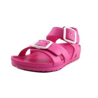 Olive \u0026 Edie Zoie Toddler Sandals