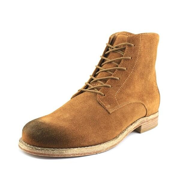 Patricia Nash F40361 Tan Boots