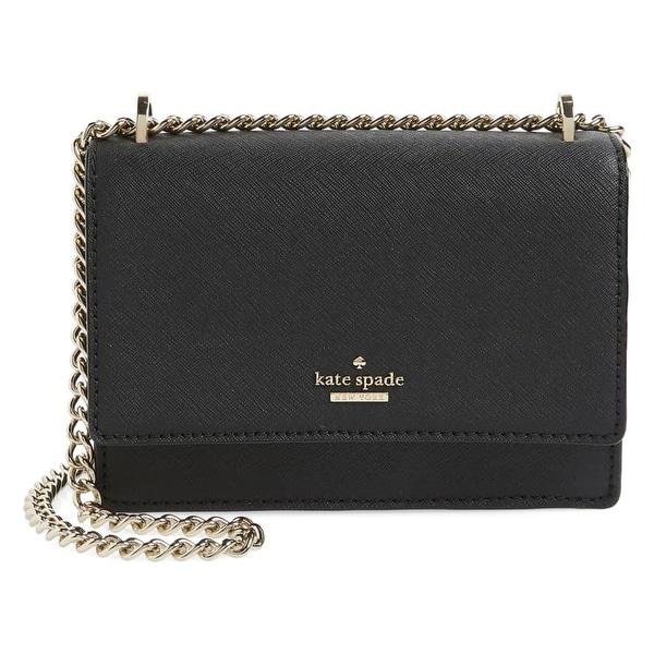 3b75e8711f6d Shop Kate Spade New York Cameron Street Hazel Crossbody Bag - Free ...