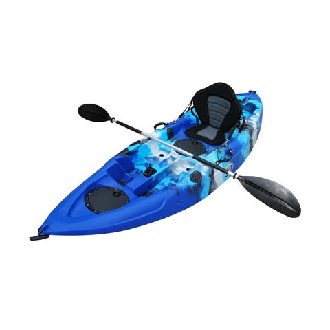 Boats & Kayaks | Find Great Outdoor Equipment Deals Shopping