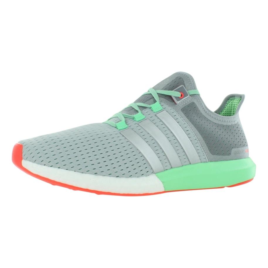 arriving pre order top brands Adidas Climachill Gazelle Boost Men's Shoes - 7.5 d(m) us