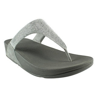 c3d857b18 Buy FitFlop Women s Sandals Online at Overstock