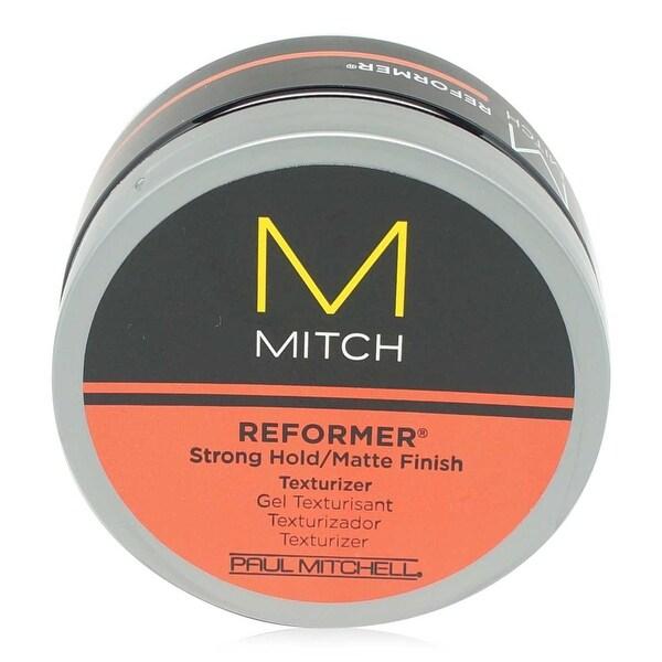 Paul Mitchell Mitch Reformer Texturizer 3 Oz