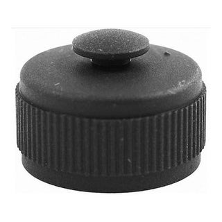 Aimpoint Red Dot Sight Cap for Adjustment Screws 10636