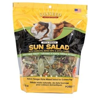 Vita Prima Sun Salad For Guinea Pigs