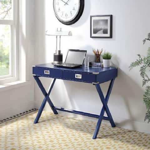Amenia Writing Desk by Avery Oaks Furniture