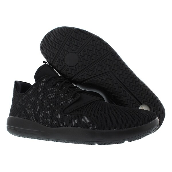 Jordan Eclipse Basketball Men's Shoes Size - 11 d(m) us