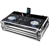 Case-To-Hold 1 X Pioneer Xdjr1 Dj Music Controller