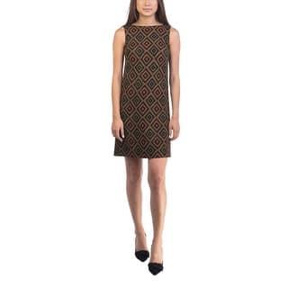 Designer Clothing For Less   Orange Women S Designer Clothing For Less Overstock