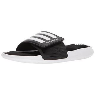 kaufen adidas männer sandalen online über unsere besten männer